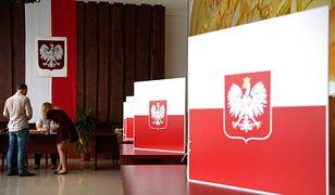 Lokale wyborcze Gdańsk i pomorskie w wyborach prezydenckich 2020. Jak sprawdzić, gdzie zagłosować? Godziny otwarcia lokali wyborczych