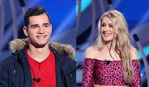 """""""Big Brother"""" powrócił na antenę po 18 latach"""