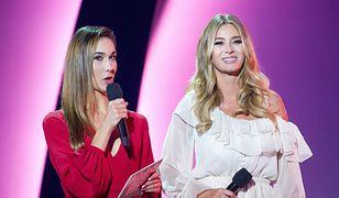 Ida Nowakowska i Marcelina Zawadzka rozkręcają swoje kariery w TVP