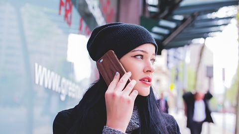 """Zadzwonił """"telefon z banku"""". 26-latka nagrała całą rozmowę"""