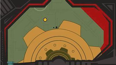 Sound Shapes: startowy zwiastun oryginalnej gry platformowo-muzycznej