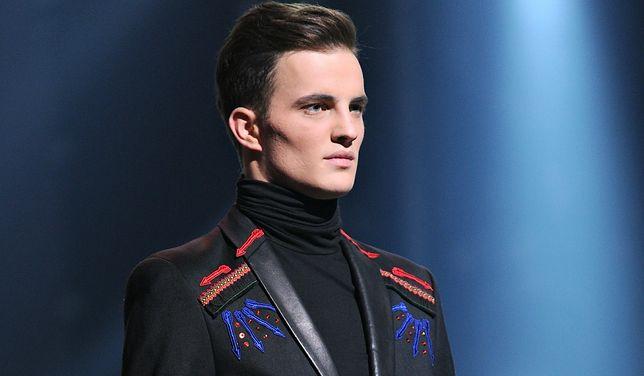 Patryk Grudowicz wygrał show TVN-u