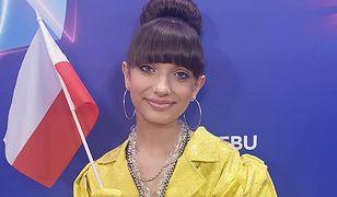 Eurowizja Junior 2019 Viki Gabor porwała publikę