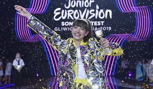 Eurowizja Junior 2019. Szczegóły konkursu