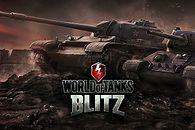 Mobilne czołgi z World of Tanks: Blitz wjechały na AppStore