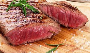 Ketoza – dieta, która działa cuda