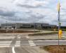 Park Przemysłowy Nowoczesnych Technologii w Stargardzie Szczecińskim