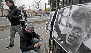 Rosja: w procesie ws. zabójstwa Niemcowa orzekać będzie ława przysięgłych