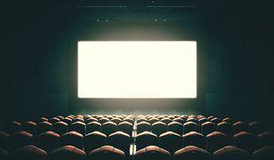 Sławne filmowe domy. Ile zapłacimy, by mieszkać, jak bohaterowie ekranu