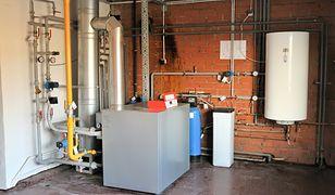 Ogrzewanie węglem czy gazem – co musisz wiedzieć?