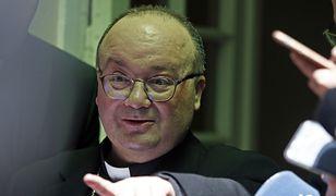 Abp Charles Scicluna