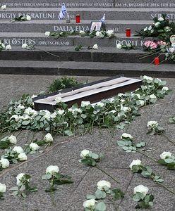 Niemcy wypłacą wyższe odszkodowania dla ofiar zamachów terrorystycznych