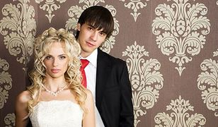 Wiza narzeczeńska - jak wyjść za mąż w 90 dni?