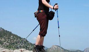 Jak uprawiać trekking?