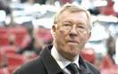 Czerwone Diabły chcą pozyskać pół miliarda funtów