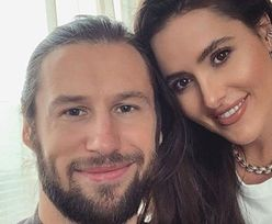 Zobacz, jak mieszka Grzegorz Krychowiak i jego zjawiskowa żona. Są zdjęcia