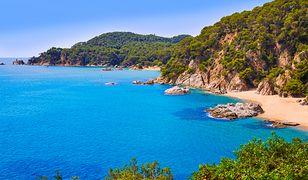 Miejsce 2. Kreta - Najtańsze greckie wyspy - WP Turystyka