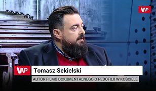 Kryzys Kościoła w Polsce? Debata Tłita