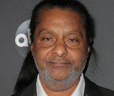 Przyrodni brat Prince'a Alfred Jackson zmarł w wieku 66 lat