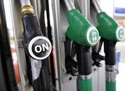 Opozycja domaga się zablokowania cen paliw