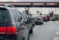 Ceny autostrady A2 idą w górę. Na bramkach kierowcy sięgną głębiej do kieszeni