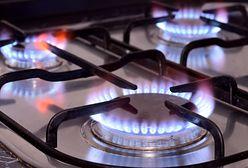 Podwyżek cen gazu nie będzie. Przynajmniej do końca marca