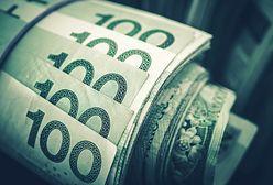 Płaca minimalna 2020. Zmiany w prawie pracy i dodatek stażowy