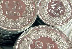 Powstanie ranking banków najlepiej traktujących frankowiczów
