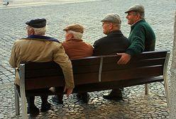 Służba zdrowia w Polsce. Kosztowna starość