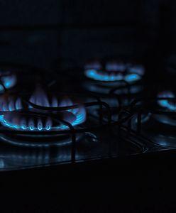 Ceny gazu w górę. Jest nowa stawka