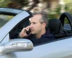 Odliczenie VAT od firmowych samochodów. Co się zmieni?