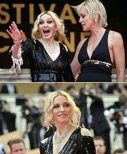 Cannes: najgłośniejsze skandale na Lazurowym Wybrzeżu