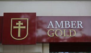 Polacy nie liczą na wyjaśnienie afery Amber Gold i uważają, że udział w niej brali politycy i urzędnicy wysokiego szczebla. Najnowszy sondaż