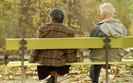 Wiek emerytalny: do 67. roku życia? Popracujemy jeszcze dłużej