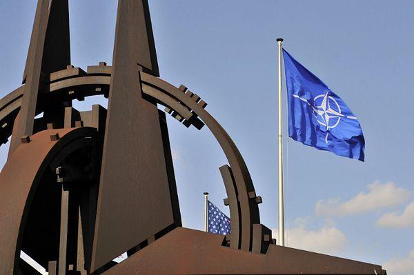 """NATO nie daje szans Ukrainie. """"Der Spiegel"""" o tajnej naradzie Sojuszu"""