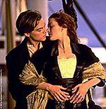 """Leonardo DiCaprio: Nigdy więcej """"Titanica"""""""