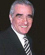Martina Scorsese misja w Japonii