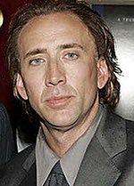 Nicolas Cage sprzedaje dom w Los Angeles