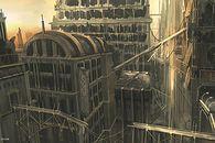 Bethesda vs. Interplay - pozew na podstawie falloutowej wiki