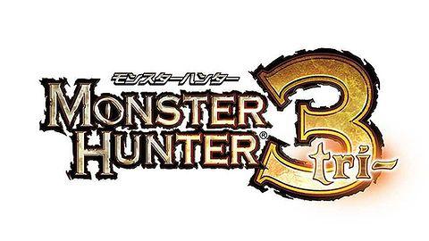 Monster Hunter 3 nie tylko na Wii?!