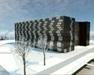 Dolnośląskie Centrum Materiałów i Biomateriałów
