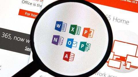 Office 365 otrzymał ciemny motyw. Ważna aktualizacja dostępna już na macOS