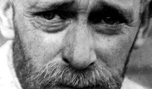 Janusz Korczak - bohater, który ukrywał przed światem własne słabości