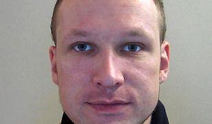 Słynny morderca znów trafi na obserwację psychiatryczną