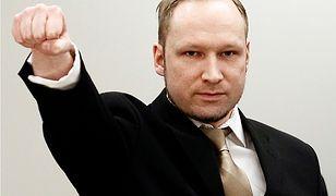 Sylwetki ofiar Breivika. Masakra śni im się po nocach