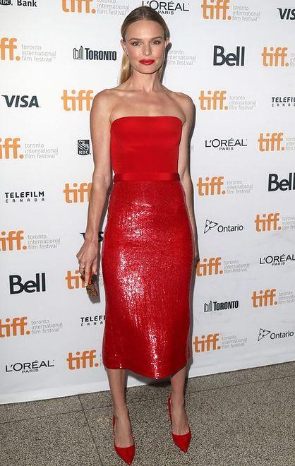 Kate Bosworth ma problem z niedowagą?