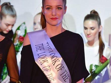 Znamy zwyciężczynię konkursu Schwarzkopf The Look Of The Year 2014 Bielsko-Biała