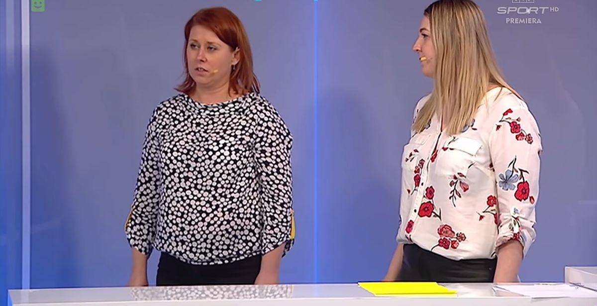Telewizja Polska naucza dzieci. Niestety nieudolnie