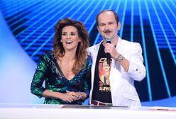 Znamy wyniki oglądalności programu Sławomira! TVP będzie zadowolona
