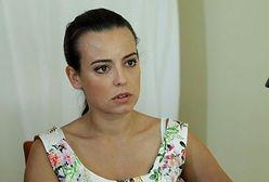 """""""M jak miłość"""": Magda padnie ofiarą prześladowcy?"""